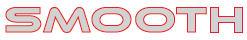 Redwing Smooth Logo