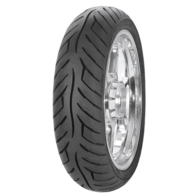 Avon Rear Roadrider Tyre