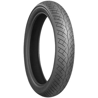 bridgestone battlax bt 45 front tyres tyre choice. Black Bedroom Furniture Sets. Home Design Ideas