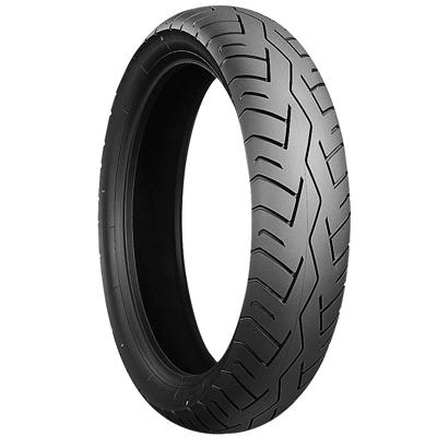 bridgestone battlax bt 45 rear tyres tyre choice. Black Bedroom Furniture Sets. Home Design Ideas