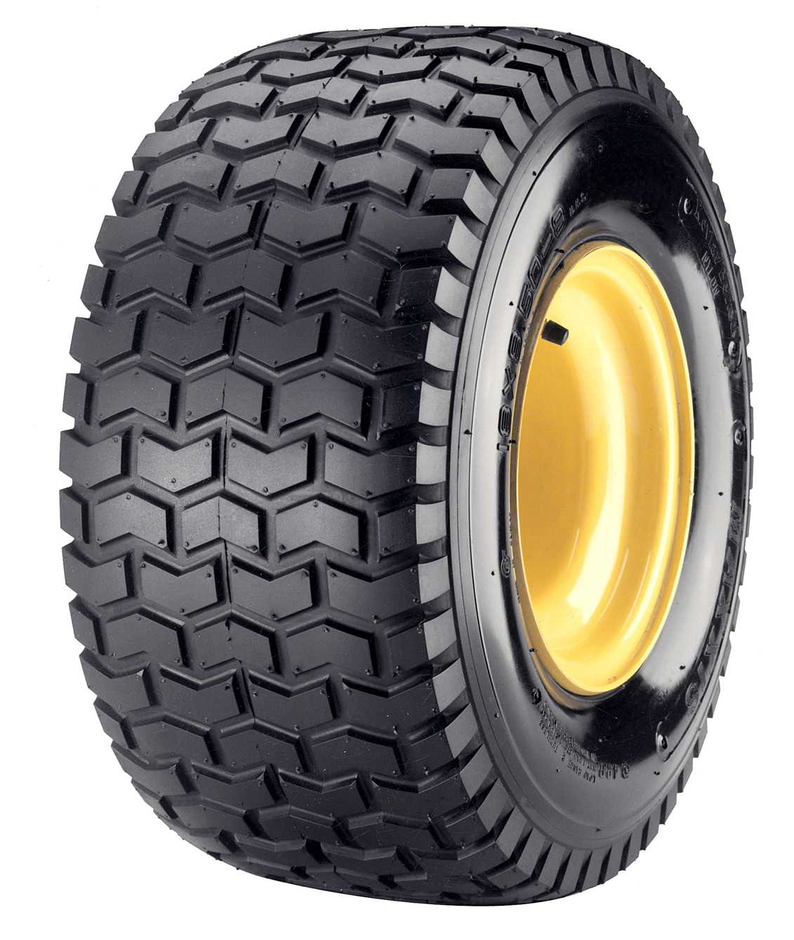 Maxxis C165S Kevlar Puncture Resistant Tyres | Tyre Choice