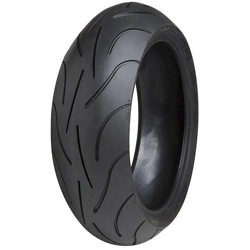 michelin pilot power ct2 rear motorcycle tyres tyre choice. Black Bedroom Furniture Sets. Home Design Ideas