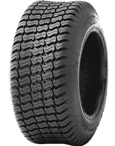 Maxxis Turf Tyre