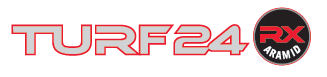 Redstone Turf 24 RX Aramid