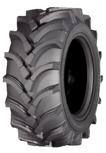 Tyre Prices Uk >> Solideal SKS Traction Master Tyres   Tyre Choice