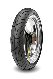 Click to view the Maxxis Supermaxx M6029 Front