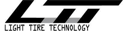 LTT logo